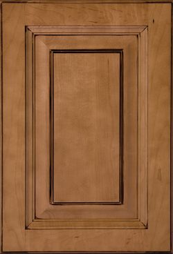 american door and drawer 88234