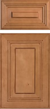 mitered doors archives american door and drawer 88234