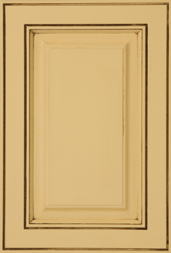 Charleston  sc 1 st  American Door and Drawer & MDF \u0026 Thermal Foil Doors - American Door and Drawer