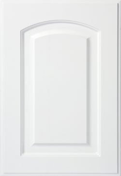 arch american door and drawer 88234
