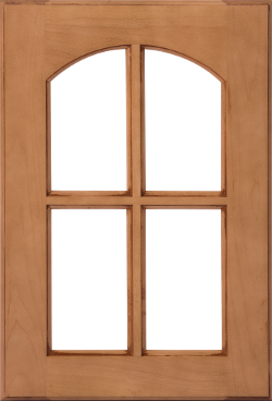 Exceptional American Door And Drawer