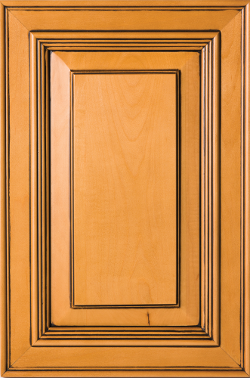 brooklet american door and drawer 88234