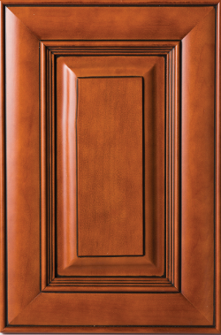 Superb American Door And Drawer