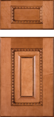 applied moulding doors archives american door and drawer 88234