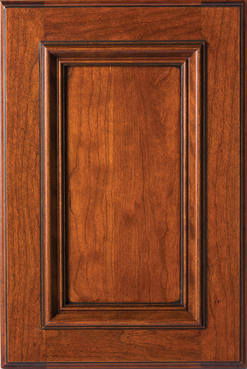 Etonnant American Door And Drawer. »