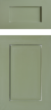 oglethorpe square american door and drawer 88234