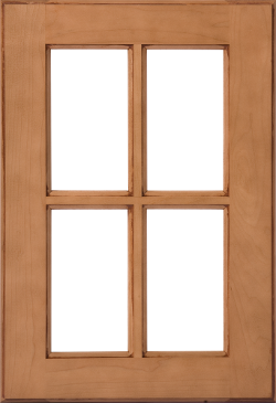 washington doors american door and drawer 88234