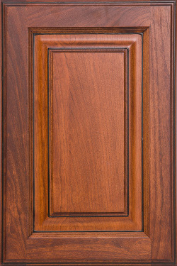 berkeley american door and drawer 88234